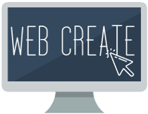 Let Me Create Your Web